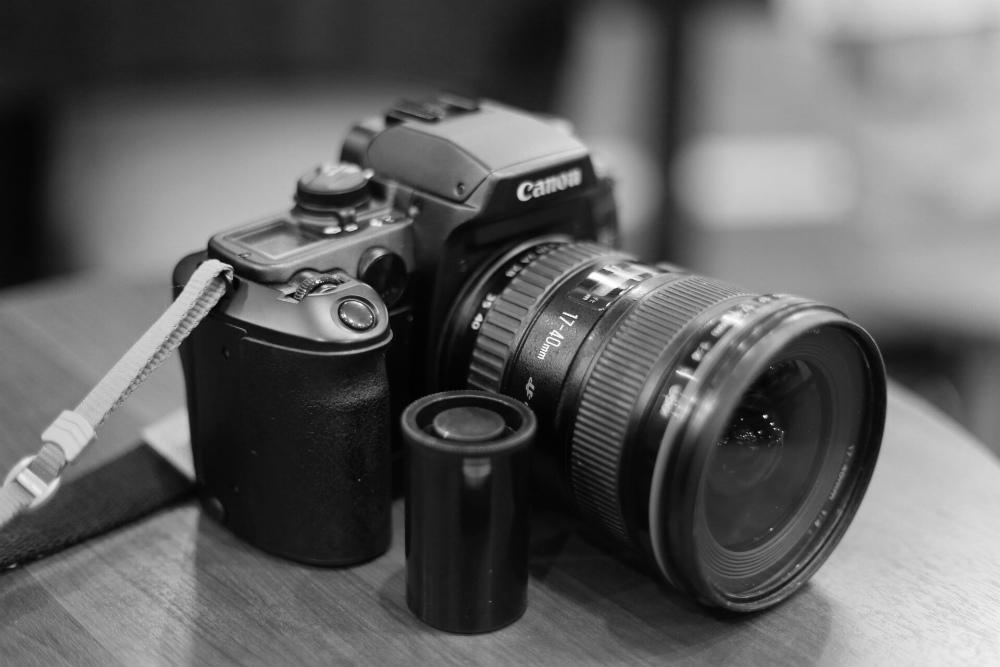カメラ EOS 6D