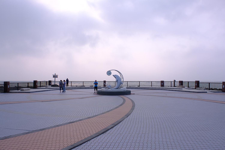 稚内 ノシャップ岬 X-Pro2+XF16-55mmF2.8 R LM WR