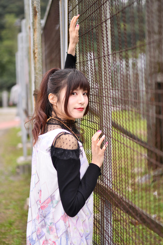 こめくら 猫村 猴硐駅 コウドウ駅 Nikon D850 作例