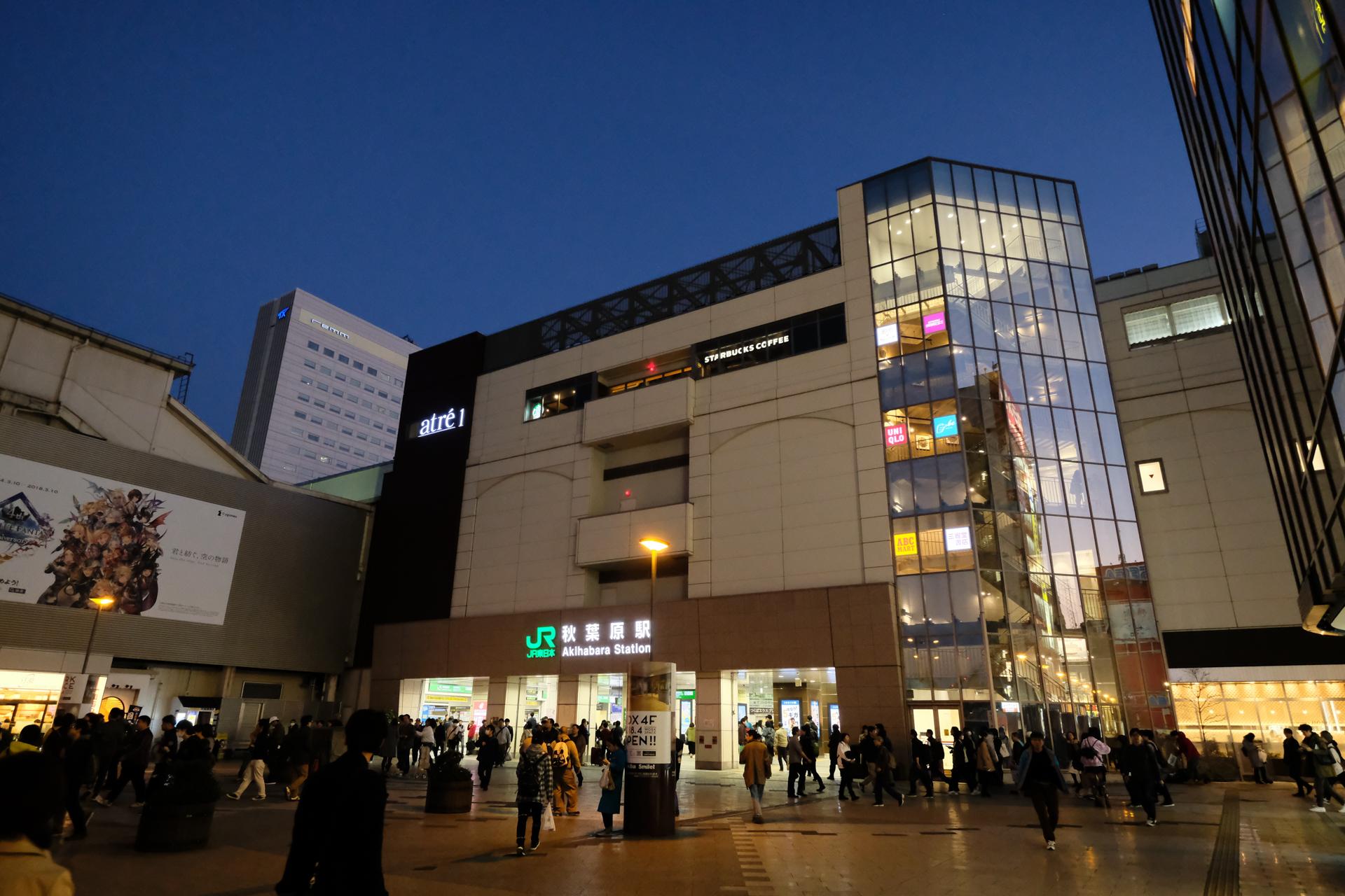 富士フイルム FUJIFILM X-E3 作例