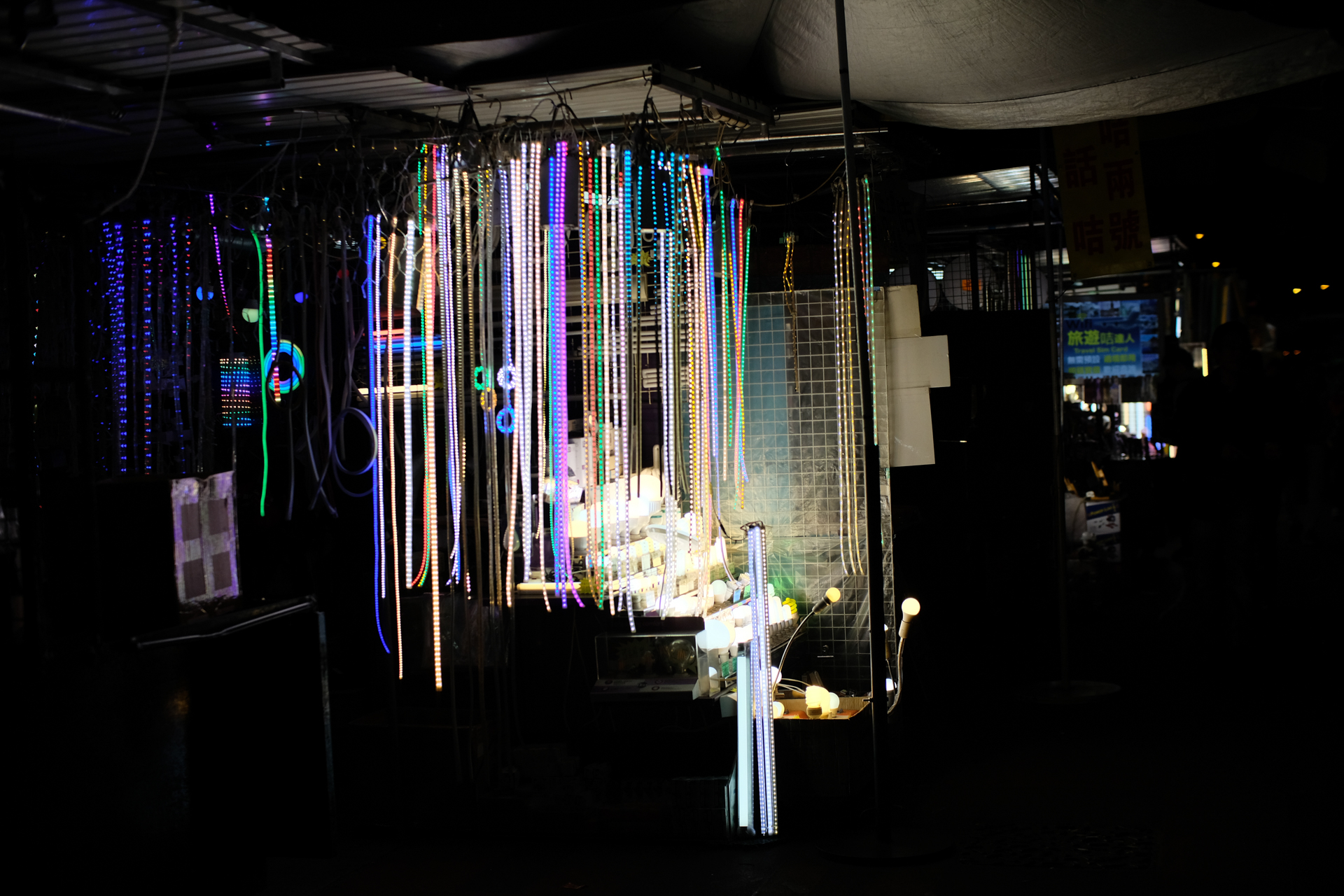 香港 富士フイルム X-Pro2 中一光学 SPEEDMASTER 35mm F0.95