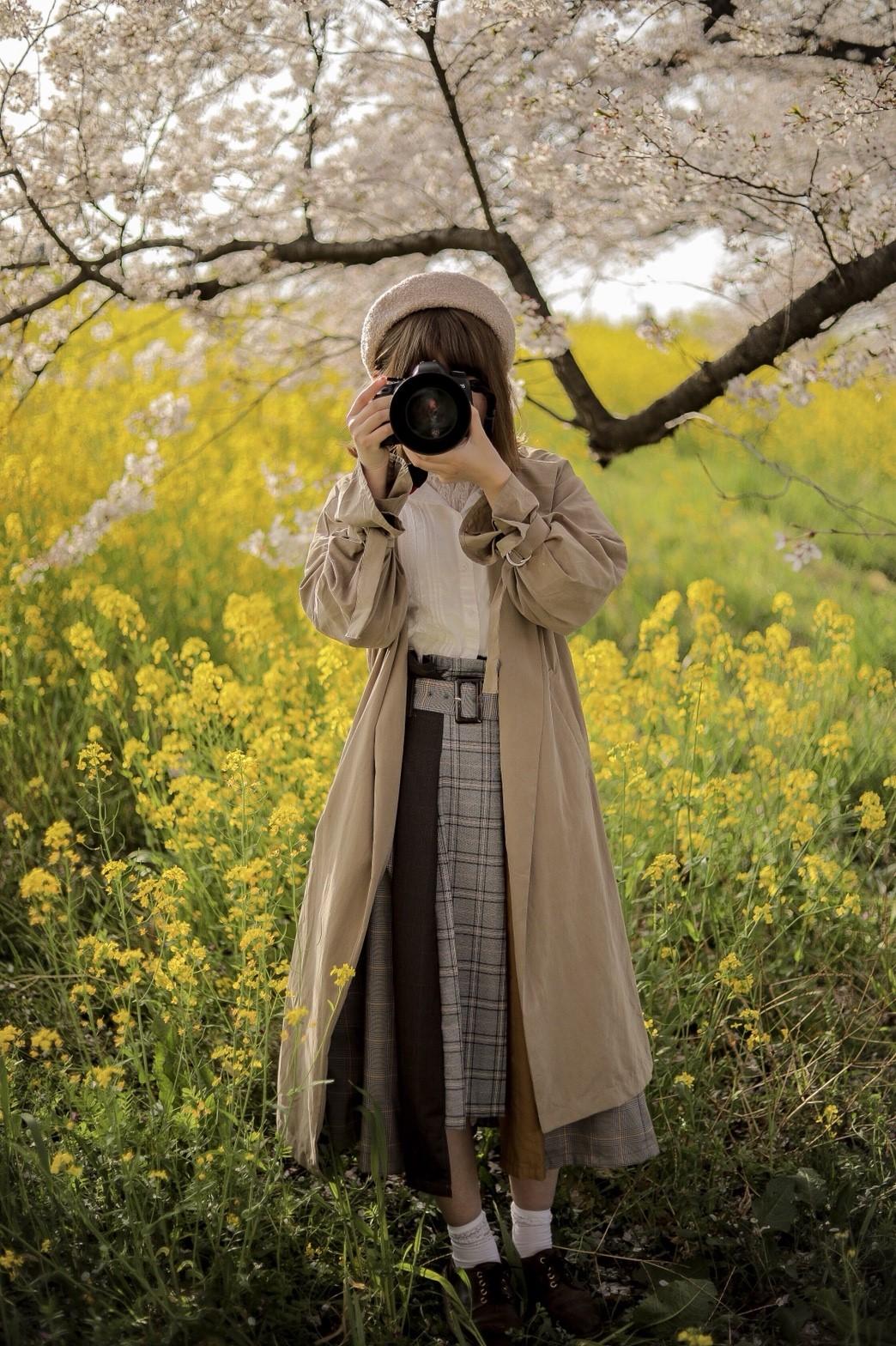 乃月のの ゆっkey Canon EOS 5D Mark IV
