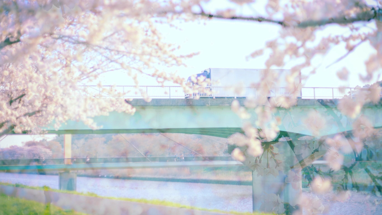 乃月のの Canon EOS 6D