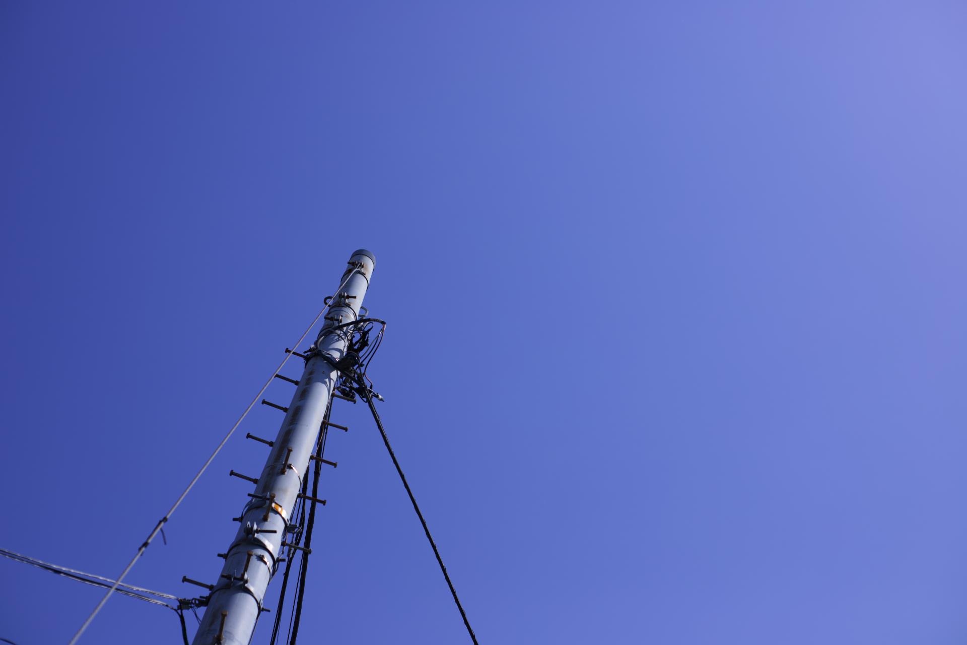 Canon EOS 6Dmark2 / YONGNUO YN50mm F1.8 スナップ