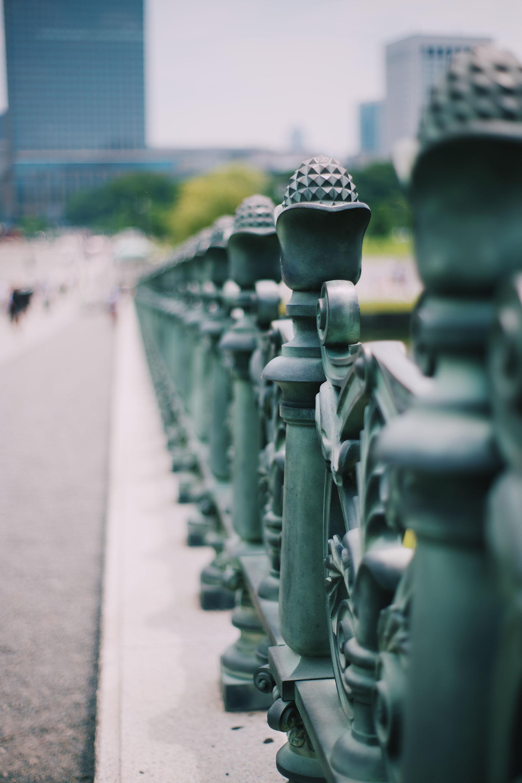 Canon EOS 6D markⅡ×YONGNUO50mm F1.8スナップ散歩 東京 日比谷 皇居