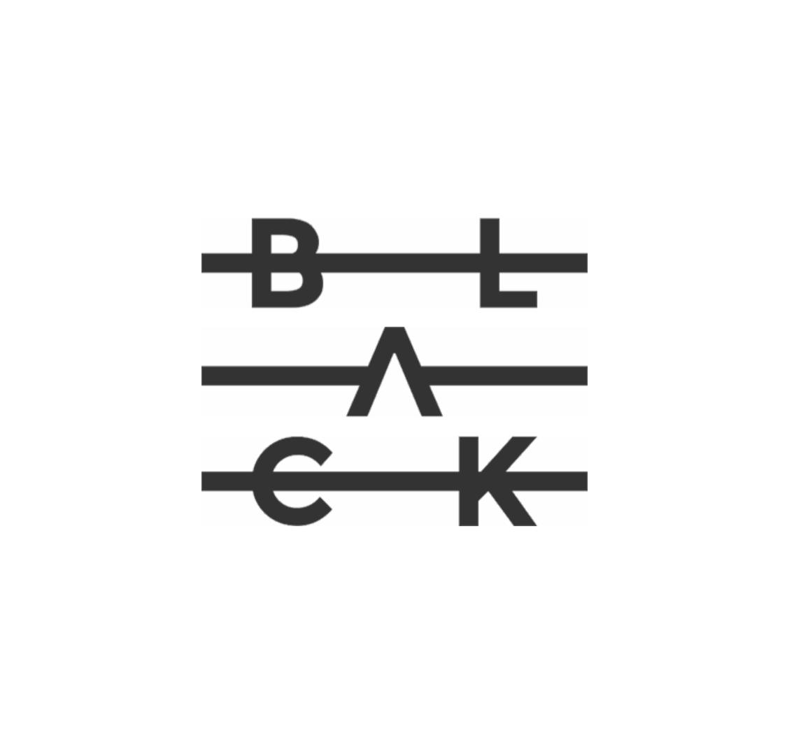 BLACK - B&W Film Emulator by Stojanowski Consulting Ltd