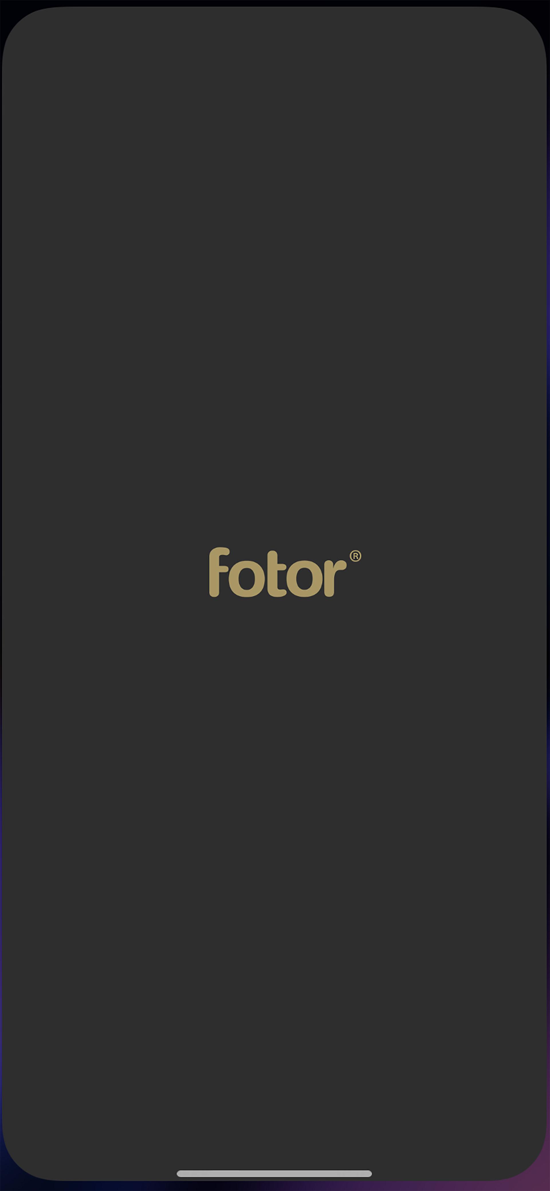 Fotor